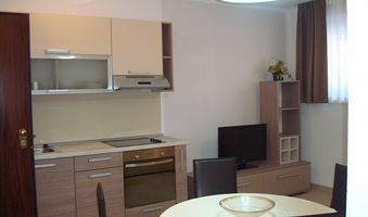 Lux Apartment in Split 200m vom Strand Bacvice