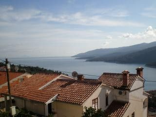 Wohnung 3 in Rabac 9